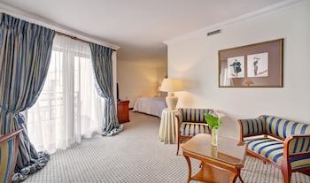 Hotel Vilnius Grand Resort thumb-4