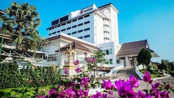 Fortune River View Nakhon Phanom