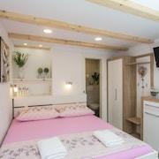 熏衣草花園公寓飯店