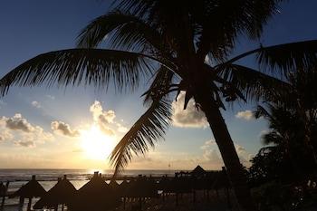 Bahia Principe Vacation Rentals - Five-Bedroom House