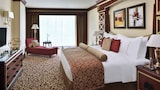 Movenpick Hotel City Star Jeddah