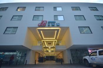 錦江之星旅館 - 馬卡迪
