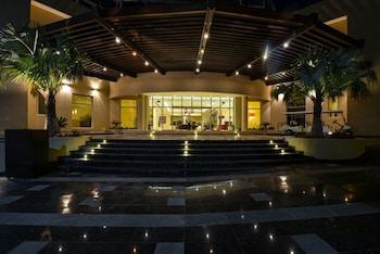 Simaisma Resort