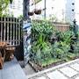 OYO Rooms Changkat Bukit Bintang photo 6/25