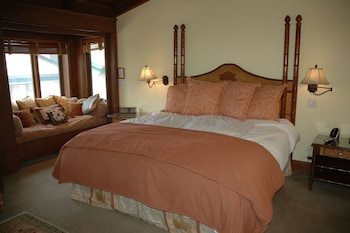 Plaza Lodge by Destination - Vail, CO 81657 - Guestroom