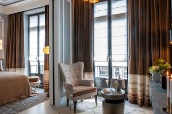Nolinski Paris