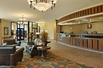 HotelRodeway Inn