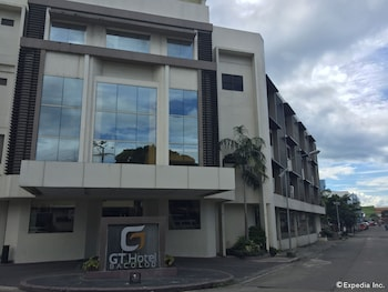 HotelGT Hotel Bacolod