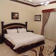 艾雅瑪瑪宮戈娜塔 10 號飯店