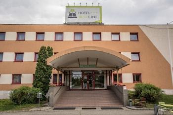 CE 拜斯特蘭飯店