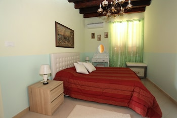 薩爾瓦多別墅