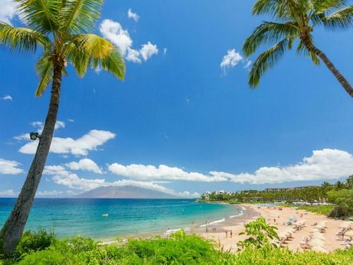 歡迎渡假藍海微風飯店