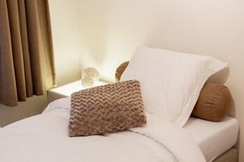 Sweet Inn Apartments Charité