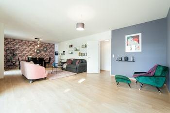 Sweet Inn Apartments Argent