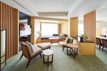 東京雅敘園飯店