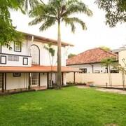 奧盧科倫坡別墅飯店 - 青年旅舍