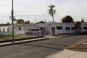 The Anderson Estates