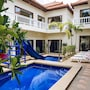 Avoca Pool Villas photo 41/41