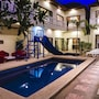 Avoca Pool Villas photo 35/41