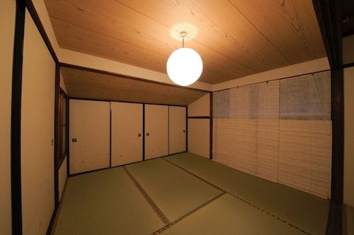 Kyomachiya Higashihonganji-an