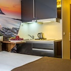 Norwegian Hotels and Apartments