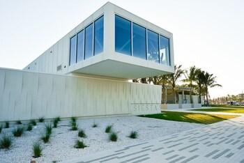 Our House at the Beach - Siesta Key, FL 34242 - Beach