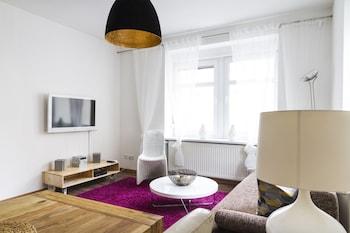 德勒斯登公寓飯店