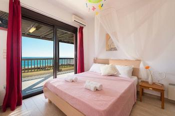 Great Sand Villa