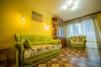 HotelVL Stay Apartments City Centre