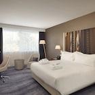 DoubleTree by Hilton Hotel Wroclaw