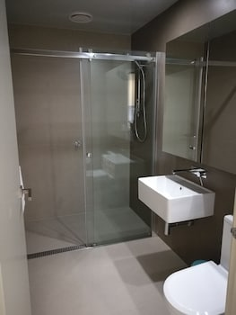 StayIcon Serviced Apartment On Collins