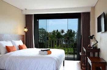 火絨草歐迪莫長谷飯店