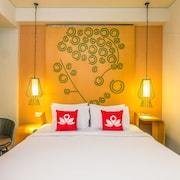 雷吉安威爾庫達拉禪房飯店