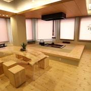 寧靜福青年旅舍