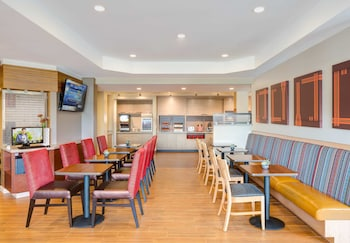TownePlace Suites by Marriott Miami Homestead - Homestead, FL 33033 - Restaurant