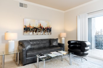 Global Luxury Suites at Agnew Road