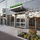 Wyndham Garden LaGuardia South