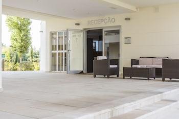 Laguna Resort - Vilamoura