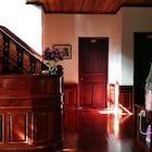 Ammata Guesthouse