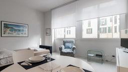Beesprint Milan Apartments Porta Venezia