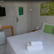 安考拉海濱旅館