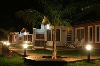 Hotel La Loma Federación