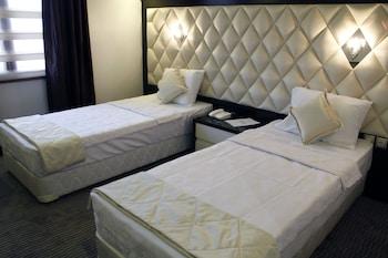 Günes Isigi Hotel