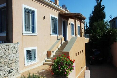 RVG Villa Maria