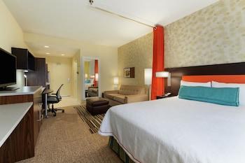 Home2 Suites by Hilton Grovetown Augusta Area - Grovetown, GA 30813