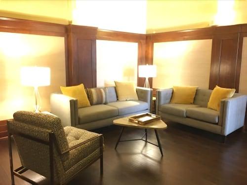 32 一飯店
