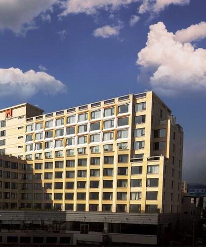 M-Stay Hotel Naju