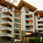 Sierra Pines Baguio