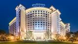 Pullman Nanchang Wanda Hotel