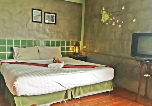 普楊努西飯店